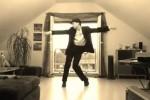 Video - Tanzen LIKE A BOSS