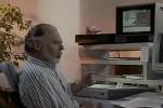 Video - HB-Männchen - Fahr lieber mit der Bundesbahn