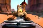 Video - Roadrunner - genialer Animationsfilm