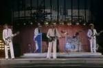 Video - Puhdys - Alt wie ein Baum 1976