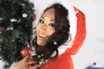 Video - tna knockouts at christmas