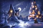 Video - wir machen unser Weihnachten wie es uns gefällt