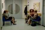 Video - Im Wartezimmer