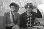 Video - Rosenkohl - da fühle ich mich gar nicht wohl