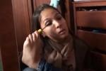Video - Alles mit Füssen