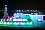 Video - Light Show