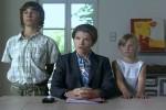 Video - Ladykracher - Die Anwältin der Kinder