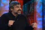 Video - Volker Pispers - Griechenland und seine Vermögenskrise