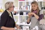 Video - Neue Gesichtscreme - Knallerfrauen mit Martina Hill