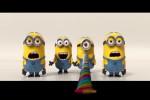 Video - Banana-Song