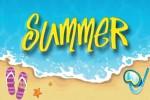 Video - Sommer-Hoppalas