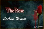 Video - The Rose - Lee Ann Rimes
