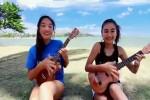 Video - Musikalische Leichtigkeit