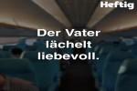 Video - Im Zug