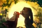 Video - Die Geschichte vom Osterhasen