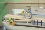 Video - super Kugelbahn