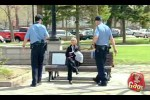Video - Secret Agent Surprise