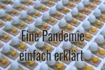 Video - Eine Pandemie einfach erklärt