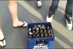 Video - Geschichten ums Bier